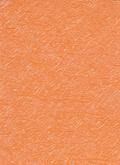 207-Υφή ινών πορτοκαλί