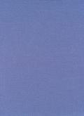 122-Υφασμάτινο (γάζα) μπλε ανοικτό