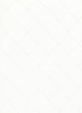 280-Καπιτονέ λευκό