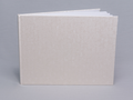 283-Λευκό με καλλιτεχνικά τετράγωνα