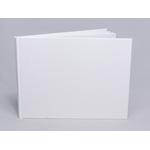 325-Λευκό χαρτόπανο