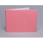 115-Υφασμάτινο (γάζα) ανοικτό ροζ