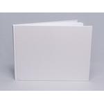 292-Λευκό ειδικό χαρτί με ψιλό κυψελωτό μοτίβο