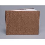 227-Μπρονζέ χρώμα με καλλιτεχνικά τετράγωνα