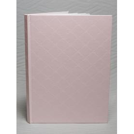 281-Καπιτονέ ανοικτό ροζ (κουφετί)