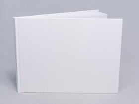 241-Δερματίνη ψιλή λευκή