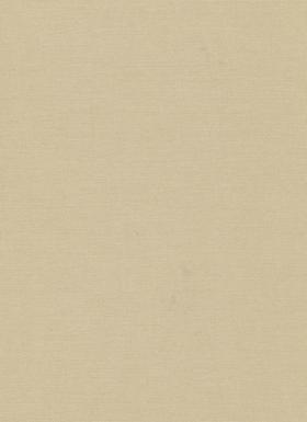 101-Υφασμάτινο (γάζα) εκρού