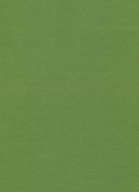 125-Υφασμάτινο (γάζα) λαδί