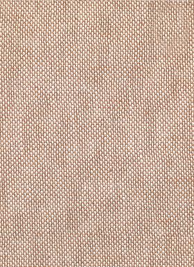 179-Λινό φυσικό σκούρο