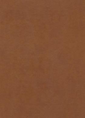 258-Δερματίνη παχιά σοκολατί
