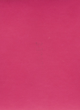 263-Δερματίνη παχιά φούξια