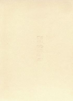 256-Δερματίνη παχιά κρεμ