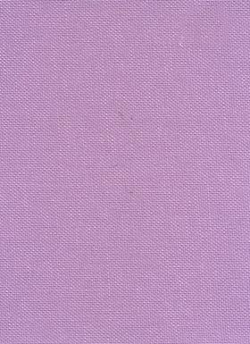 114-Υφασμάτινο (γάζα) μωβ