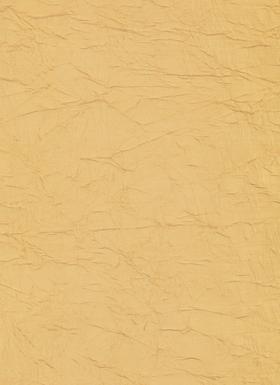 156-Πολυτελείας χρυσό