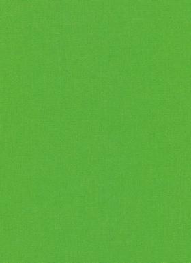 124-Υφασμάτινο (γάζα) λαχανί