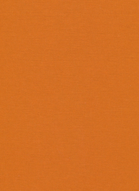 130-Υφασμάτινο (γάζα) πορτοκαλί