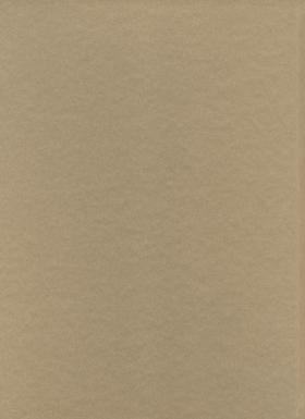 168-Χρυσό με μεταλλικό εφέ