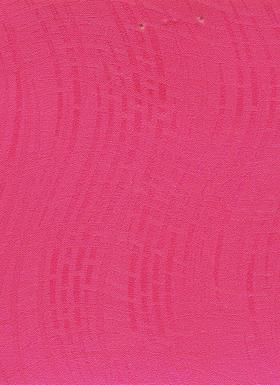 224-Φούξια με κυματιστό εφέ