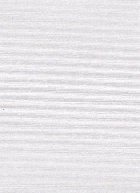 293-Λευκό ειδικό χαρτί με νερά