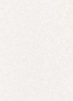 200-Υφή ινών λευκό