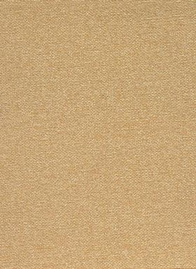 148-Χρυσή επιφάνεια ελαφρώς γυαλιστερό