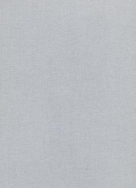 147-Ασημί ύφασμα και γυαλιστερό εφέ