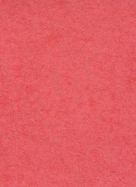 142-Χρώμα σάπιου μήλου με γκλίτερ