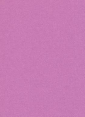 113-Υφασμάτινο (γάζα) λιλά