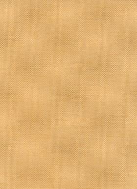108-Υφασμάτινο (γάζα) της άμμου