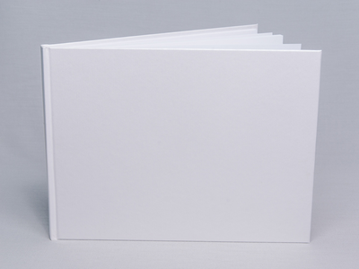 146-Λευκό ύφασμα και γυαλιστερό εφέ