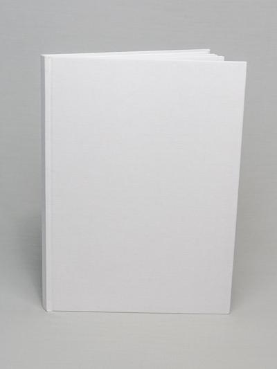 103-Υφασμάτινο (γάζα) λευκό