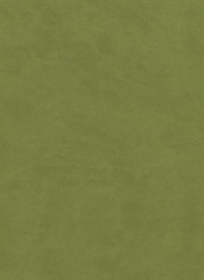 266-Δερματίνη παχιά λαδί