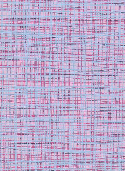 310-γαλάζιο-φούξια