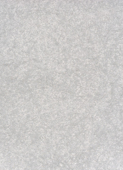 137-Ανοικτό γκρι ασημί με γκλίτερ