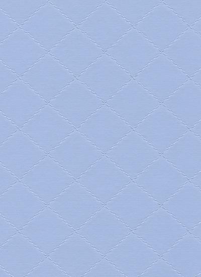 282-Καπιτονέ γαλάζιο
