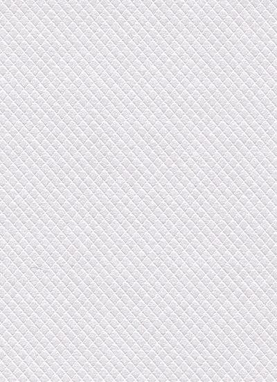290-Λευκό λεπτό καρό σε ειδικό χαρτί