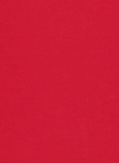 117-Υφασμάτινο (γάζα) κόκκινο