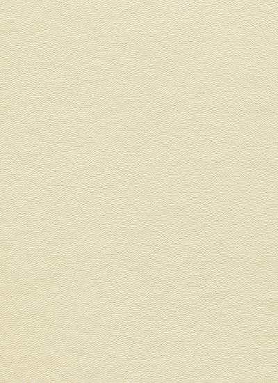 233-Δερματίνη ψιλή κρεμ
