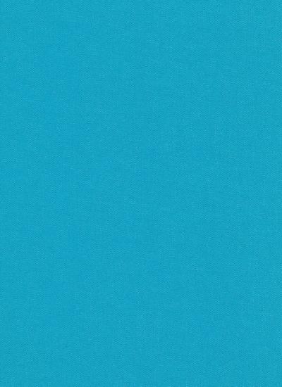 120-Υφασμάτινο (γάζα) γαλάζιο σκούρο