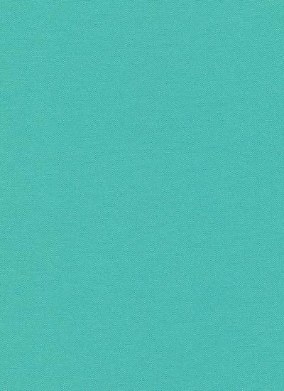 121-Υφασμάτινο (γάζα) βεραμάν