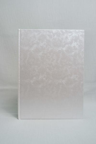 288-Λευκό κροκό σε ειδικό χαρτί